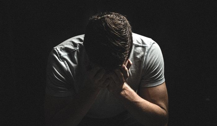 Những giấc mơ buồn bã có ý nghĩa gì trong cách chơi xổ số?