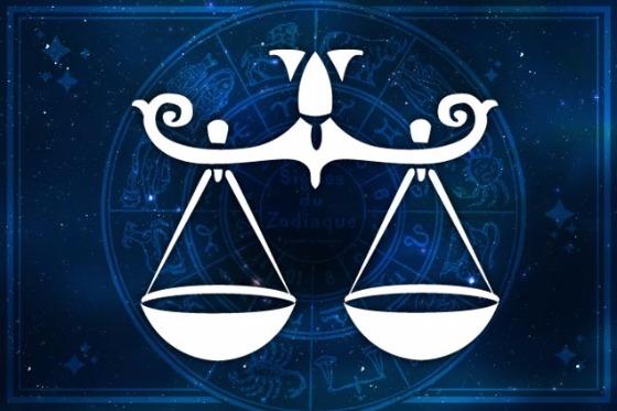 Tử vi trọn đời cung Thiên Bình: Ai thấu nổi hậu quả của sự do dự?