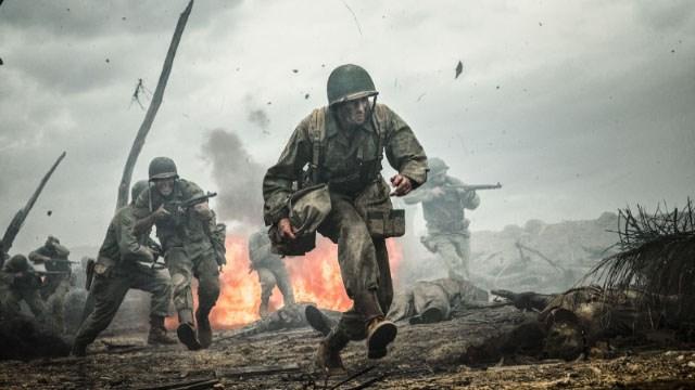 Nằm mơ thấy chiến tranh là điềm gì, đánh con gì?