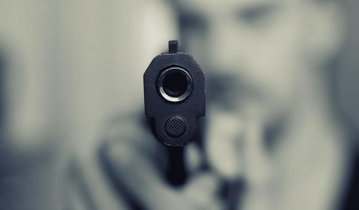 Mơ thấy bị bắn là điềm báo gì? Nên làm gì khi mơ thấy bị bắn?