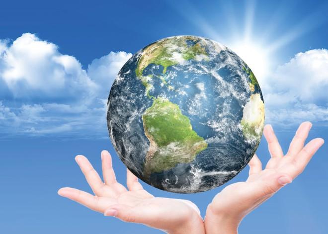 Nằm mơ thấy trái đất chìm có ý nghĩa gì? Điềm báo tốt hay xấu?