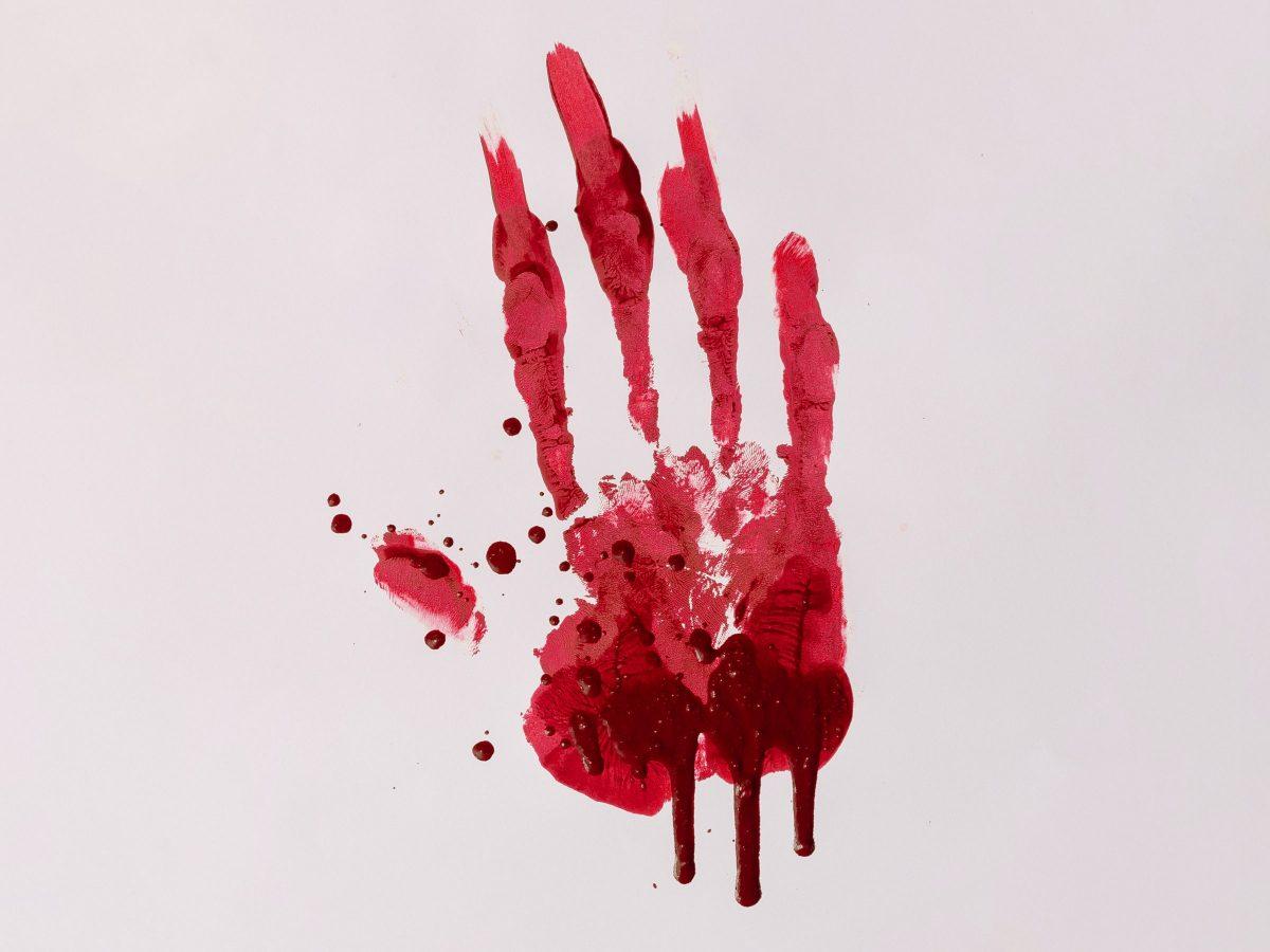 Mơ thấy máu đông là điềm báo gì? Nên đánh lô đề con gì?