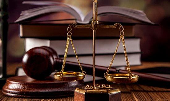 Mơ thấy những vụ kiện tụng là điềm báo tốt hay xấu? May hay xui?