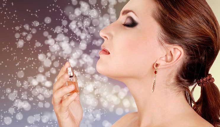 Nằm mơ thấy nước hoa có ý nghĩa gì? Nên đánh con gì?