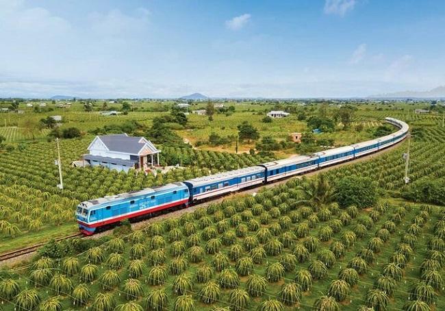 Nằm mơ thấy tàu hỏa là điềm báo may hay rủi? Đánh đề số nào trúng lớn?