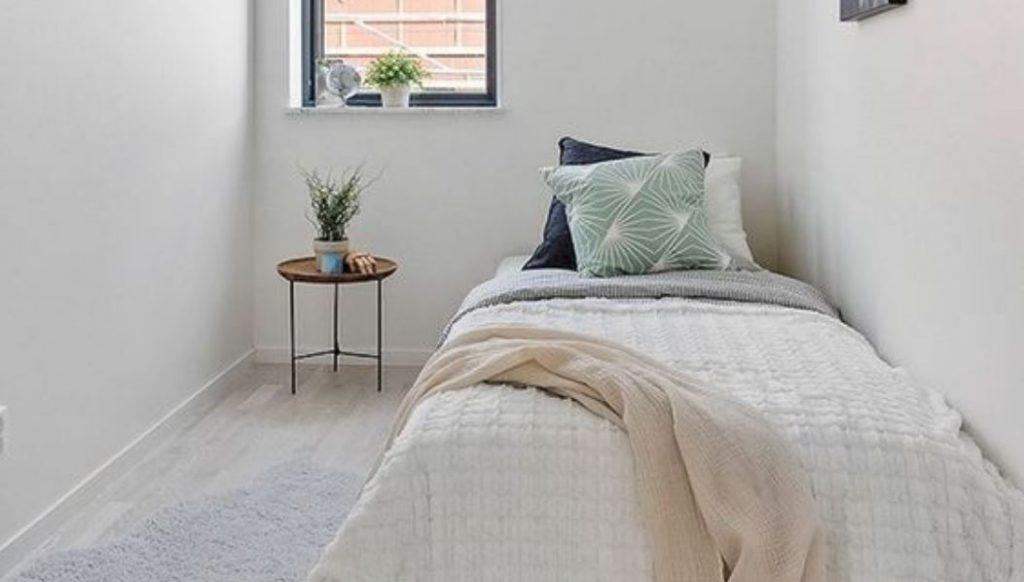 Mơ thấy giường ngủ nên đánh lô đề con gì may mắn?